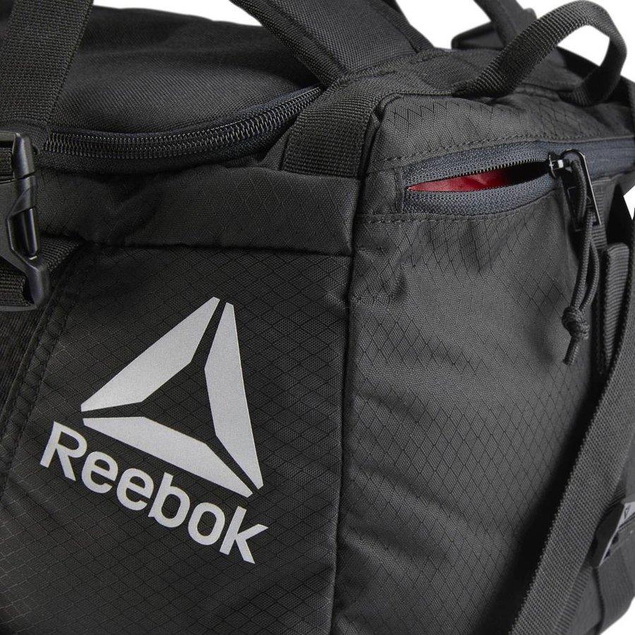 Reebok Foundation Dufflebag