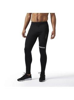 Reebok Reebok  running leggings