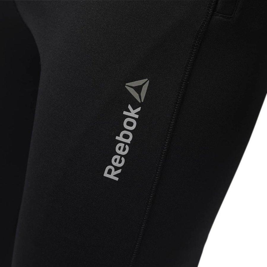 Reebok  running leggings