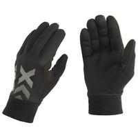 Reebok Winter Glove