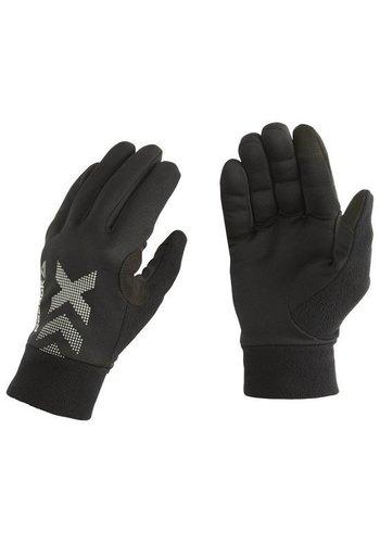 Reebok Reebok Winter Glove