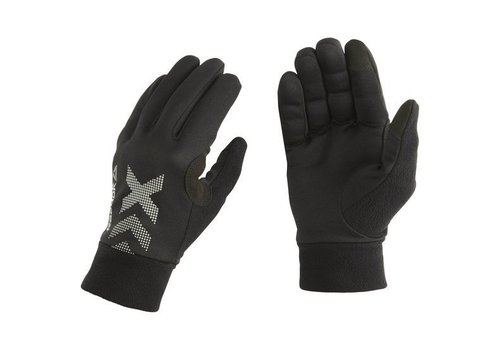 Reebok Winter Glove