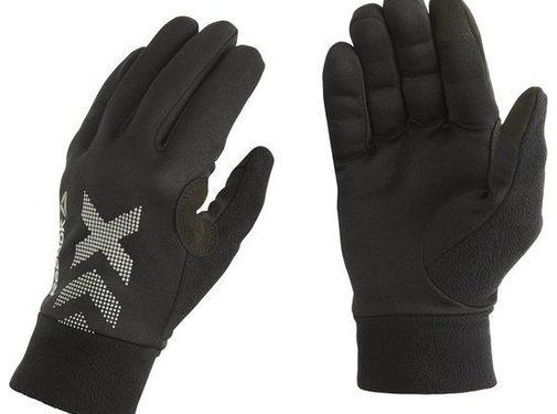 Reebok Reebok Winter gloves