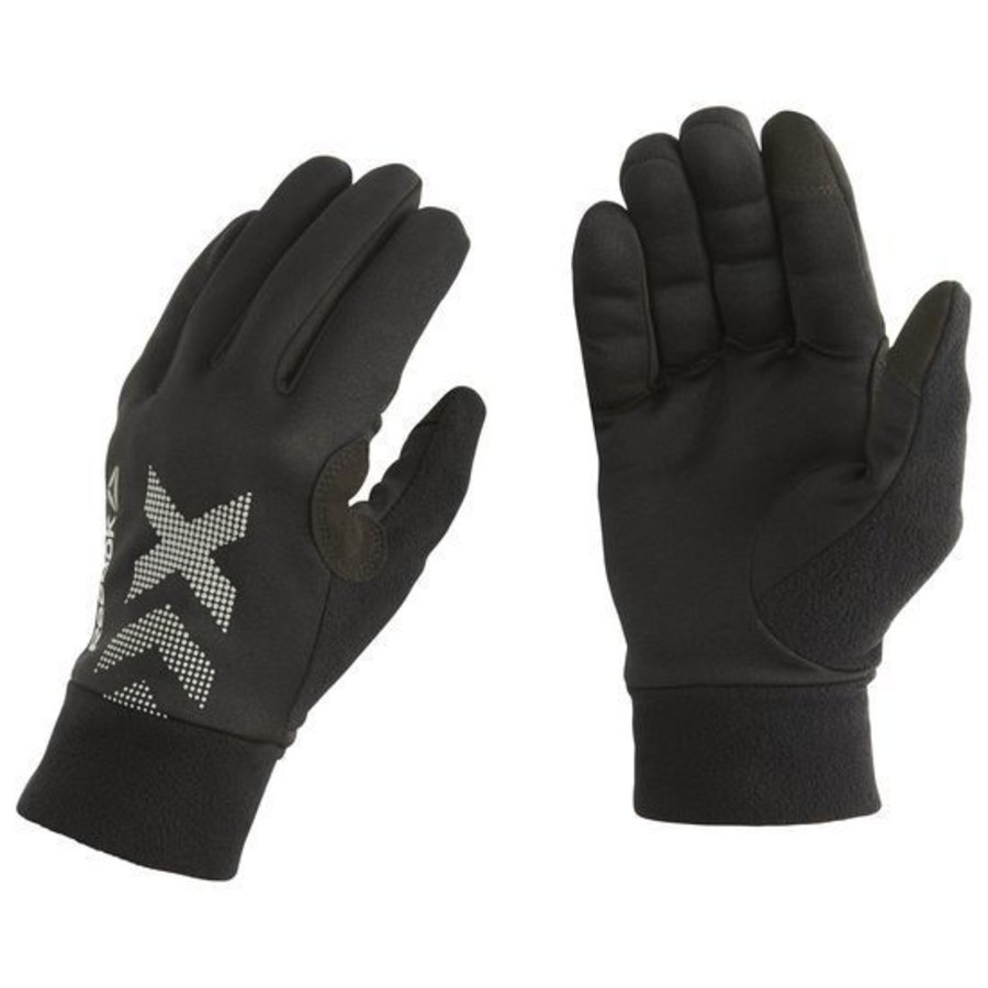 Reebok Winter gloves
