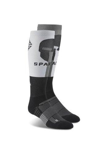 Reebok Reebok Spartan Race Graphic Socks