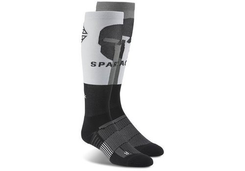 Reebok Spartan Race Graphic Socks