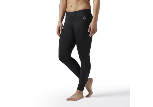 Reebok Compression legen Frauen