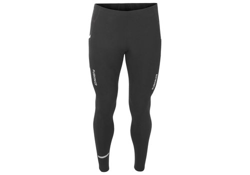 Fusion C3 Long Tight (Extra lang)