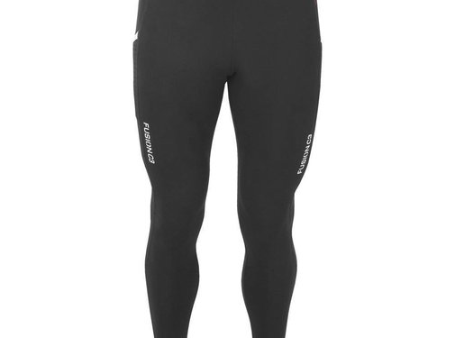 Fusion Fusion C3 Lange Tight (Extra lang)