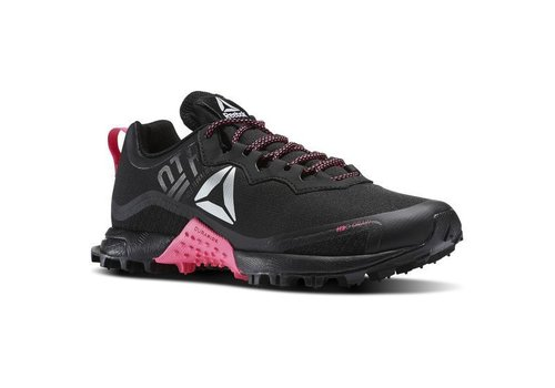 Reebok All Terrain Craze Pink