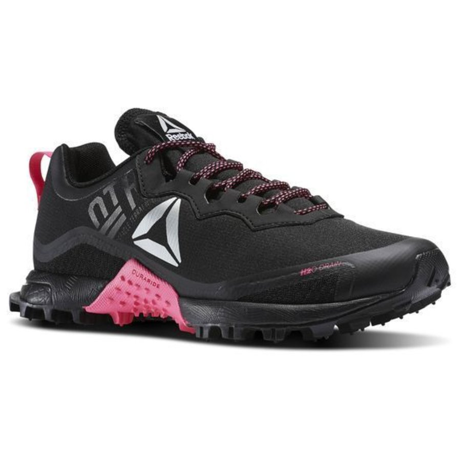 Reebok All Terrain Craze Roze