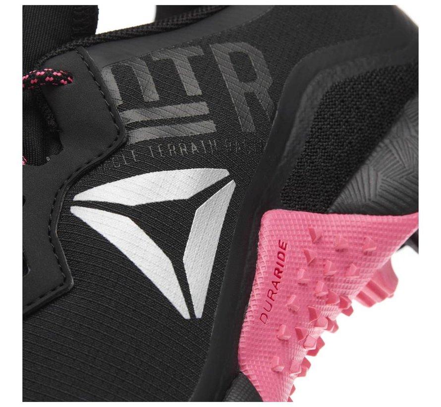 Reebok All Terrain Craze Pink