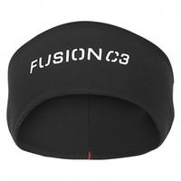Fusion C3 Stirnband