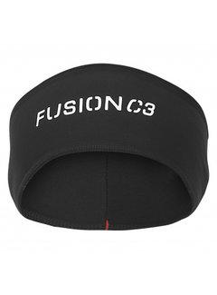 Fusion Fusion C3 Hoofdband
