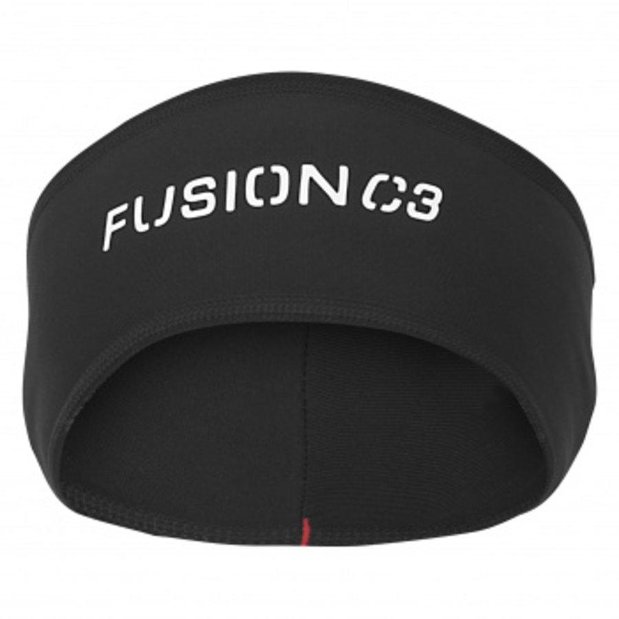 Fusion C3 Headband