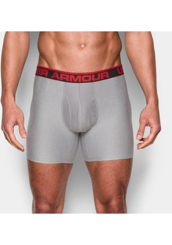 Under Armour Men's UA Original Series 15cm Boxerjock®