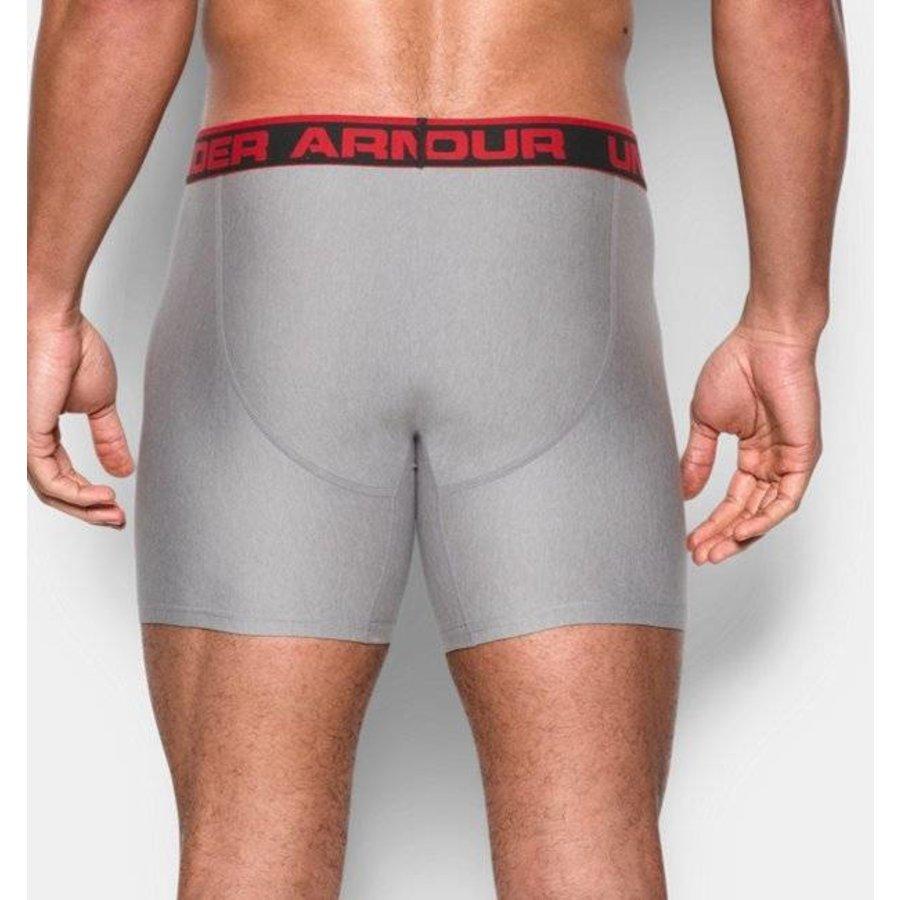 Men's UA Original Series 15cm Boxerjock®