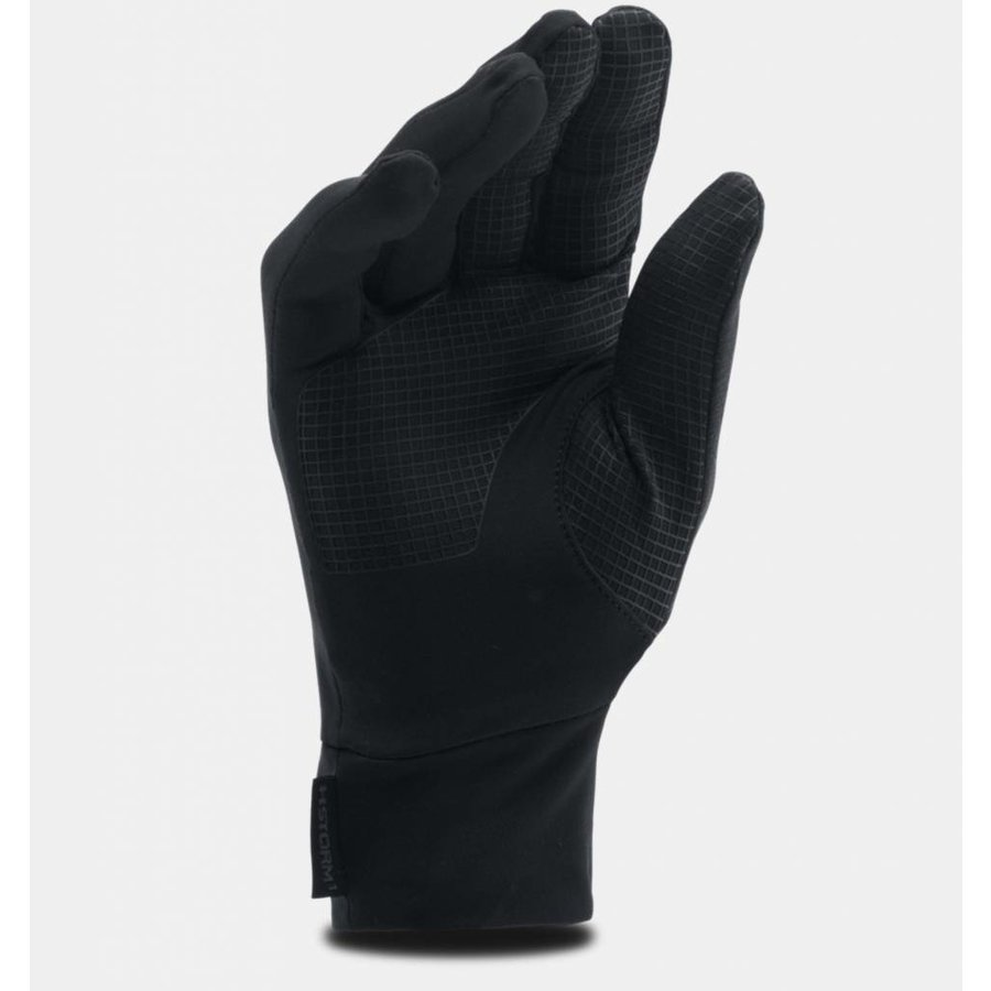 Gloves UA No Breaks Armour® Liner