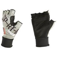 Reebok Spartan Race Gloves