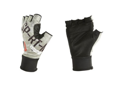Reebok Spartan Race Gloves