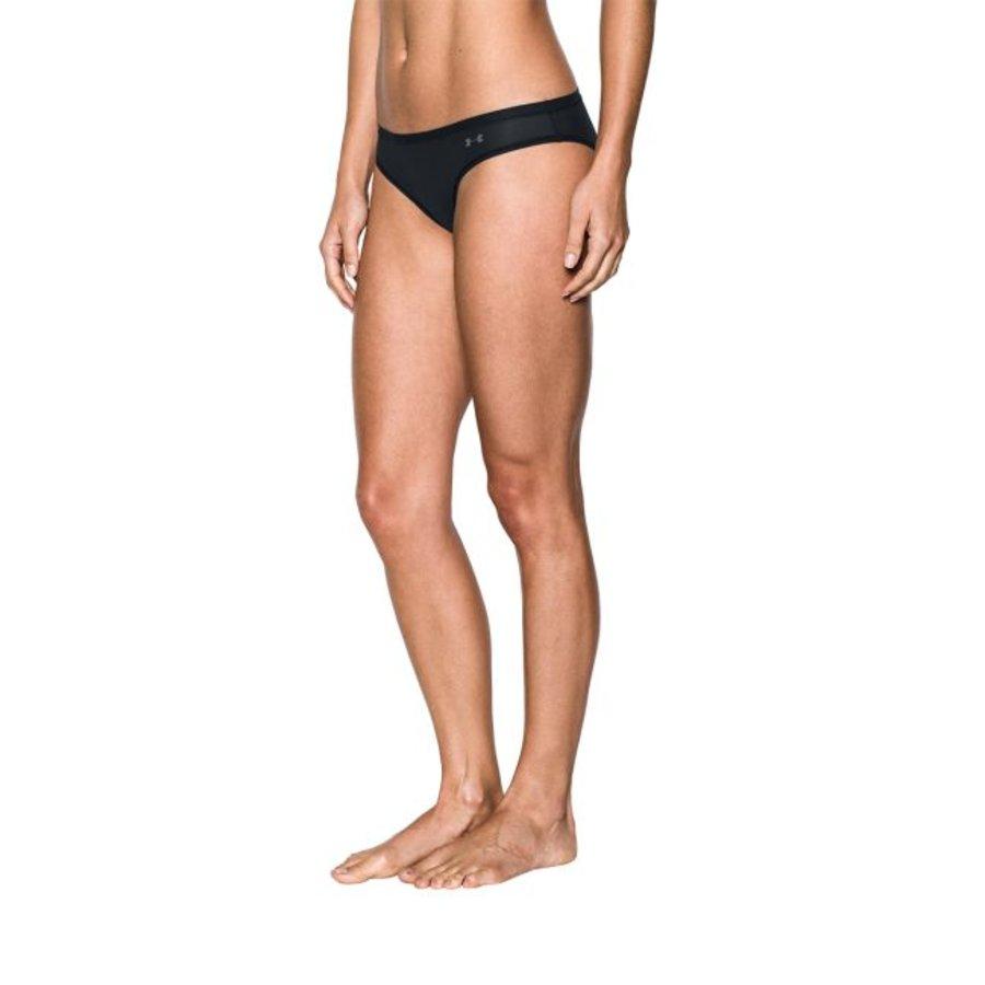 Women's UA Pure Stretch - Sheer Bikini