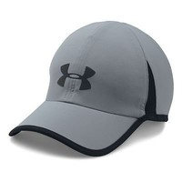 UA Shadow Cap 4.0