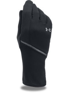 Under Armour UA CGI Run Liner