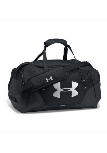 Under Armour UA Undeniable Duffle 3.0