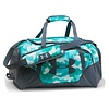 Under Armour UA Undeniable Duffle 3.0 Green