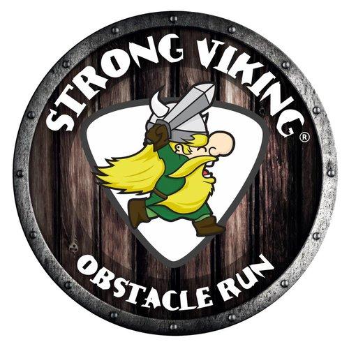 Schoenen en kleding voor Strong Viking