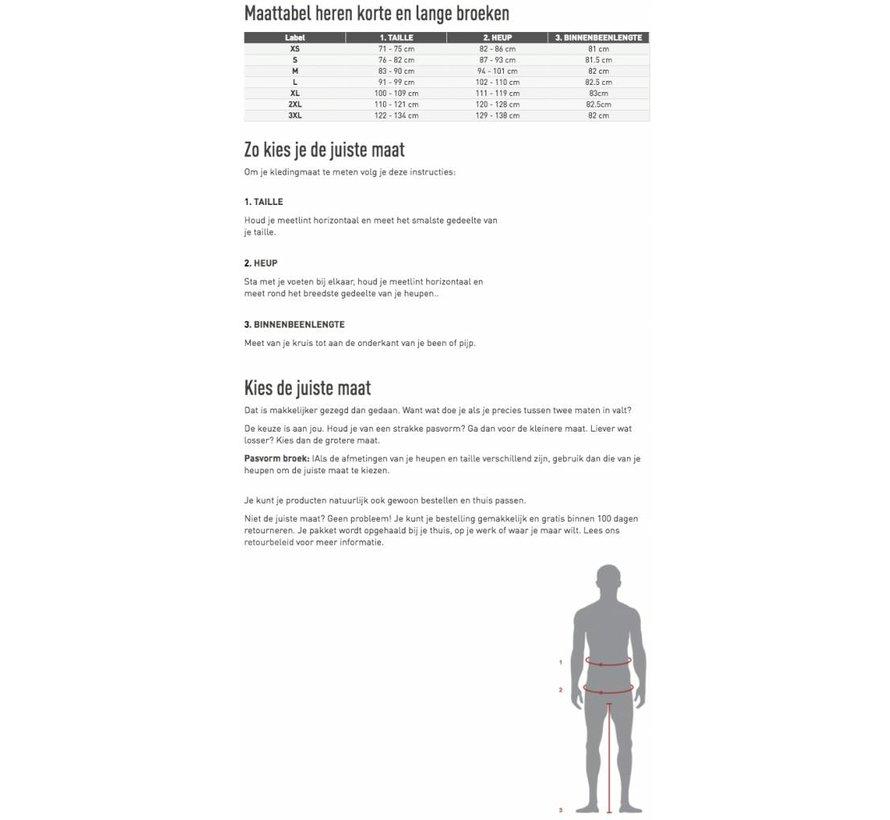 Reebok Running Essentials Lange Legging