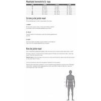 Reebok Workout Ready Compression Longsleeve