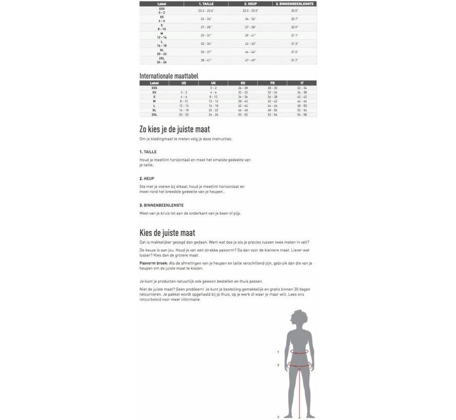 Reebok Spartan Race Woven Short