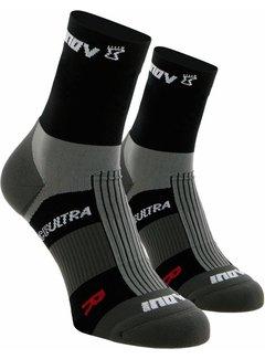 Inov-8 Inov-8 Race Ultra High Socks S