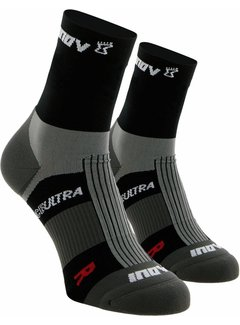 Inov-8 Inov-8 Race Ultra hohe Socken S