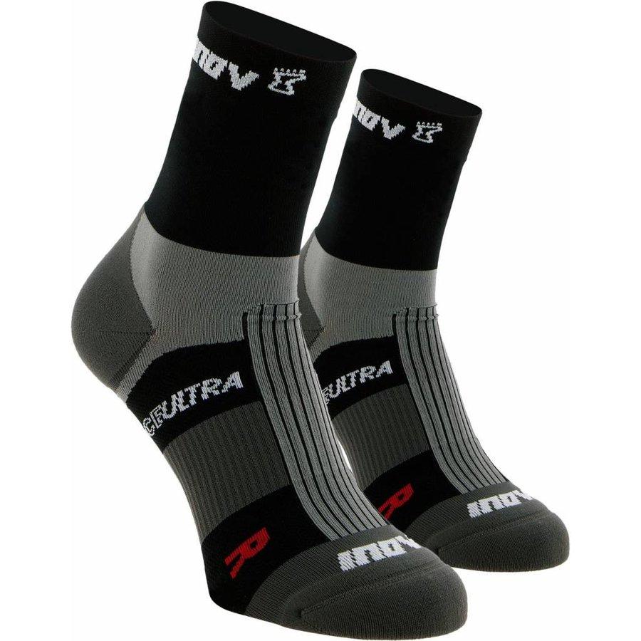 Inov-8 Race Ultra High Sokken