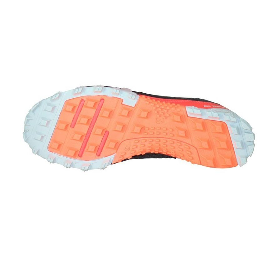 Reebok All Terrain Super 3.0 Women
