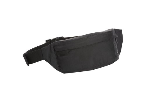 Reebok Style Found Waistbag - Heuptasje