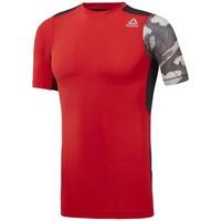 Reebok Active Chill Shirt