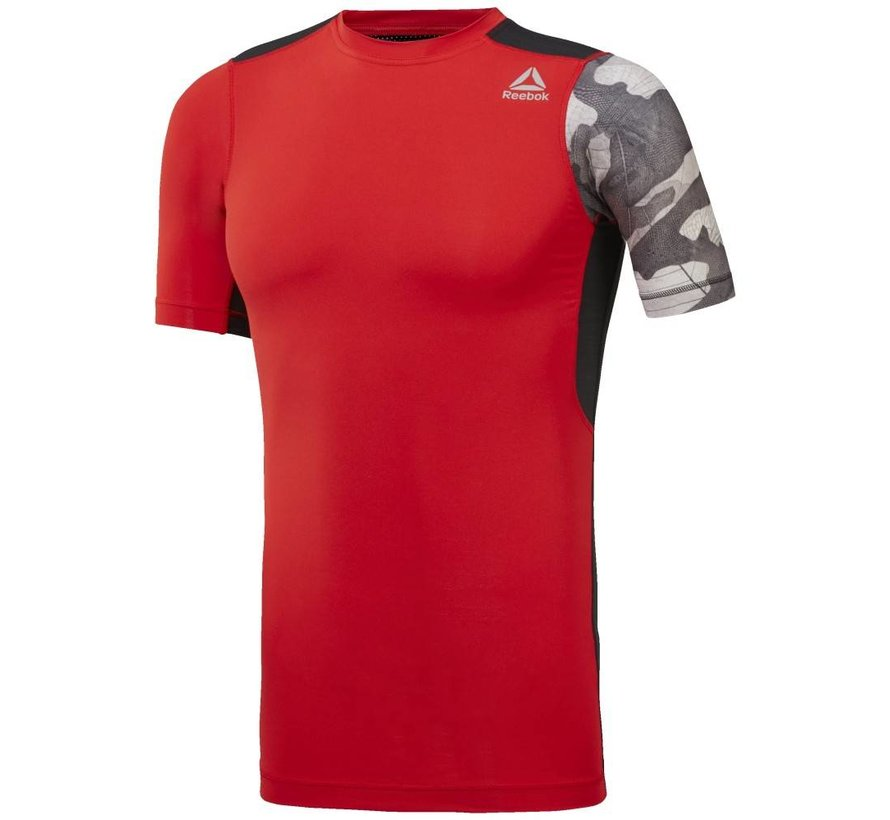 Reebok Active Chill Shirt
