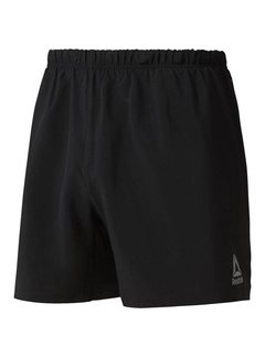 Reebok Reebok Men's Short