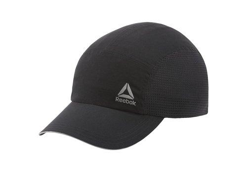Reebok Run Performance Cap