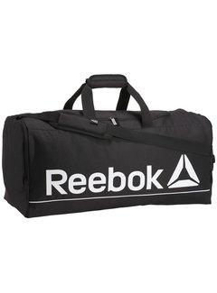 Reebok Reebok Sporttasche