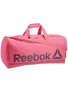 Reebok Reebok Sports bag Ladies