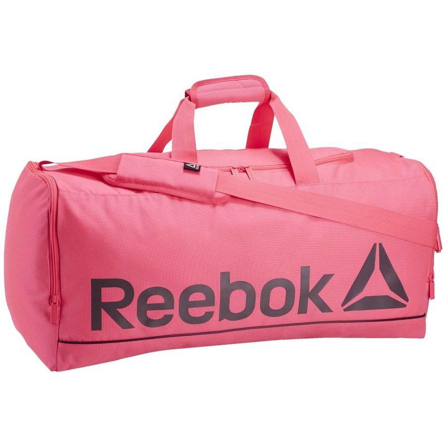 Reebok Sports bag Ladies