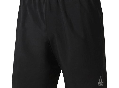 Reebok Reebok Men 2-1 Short