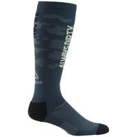 Reebok Knee Sock