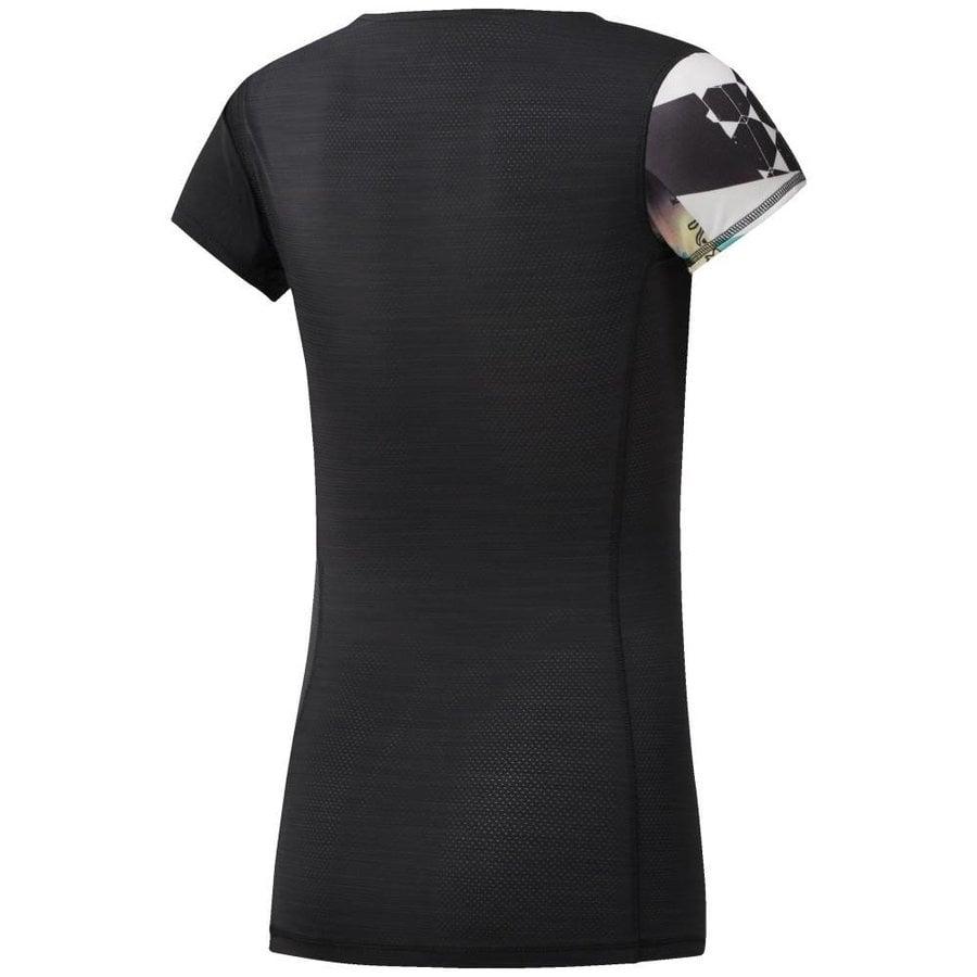 Reebok Ladies Shirt