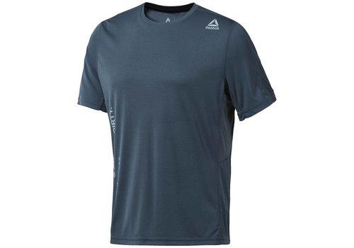 Reebok Sporthemd Herren