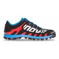 Inov-8 Mudclaw 300 Classic